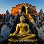 chang-buddha_1814011b
