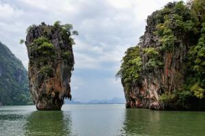 thailand-735725_640