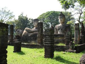Wat_Phra_Kaeo