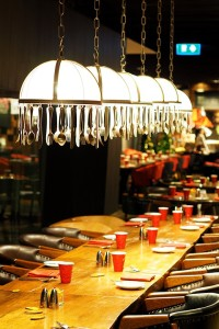 dining-table-1090129_960_720