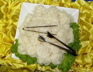rice-noodles-804562_960_720