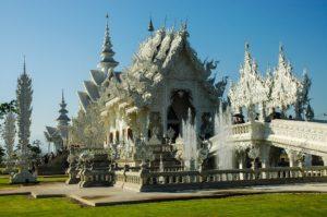 white-temple-237525_960_720