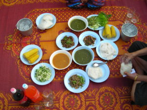 a_traditional_family_breakfast_in_the_isan_thailand