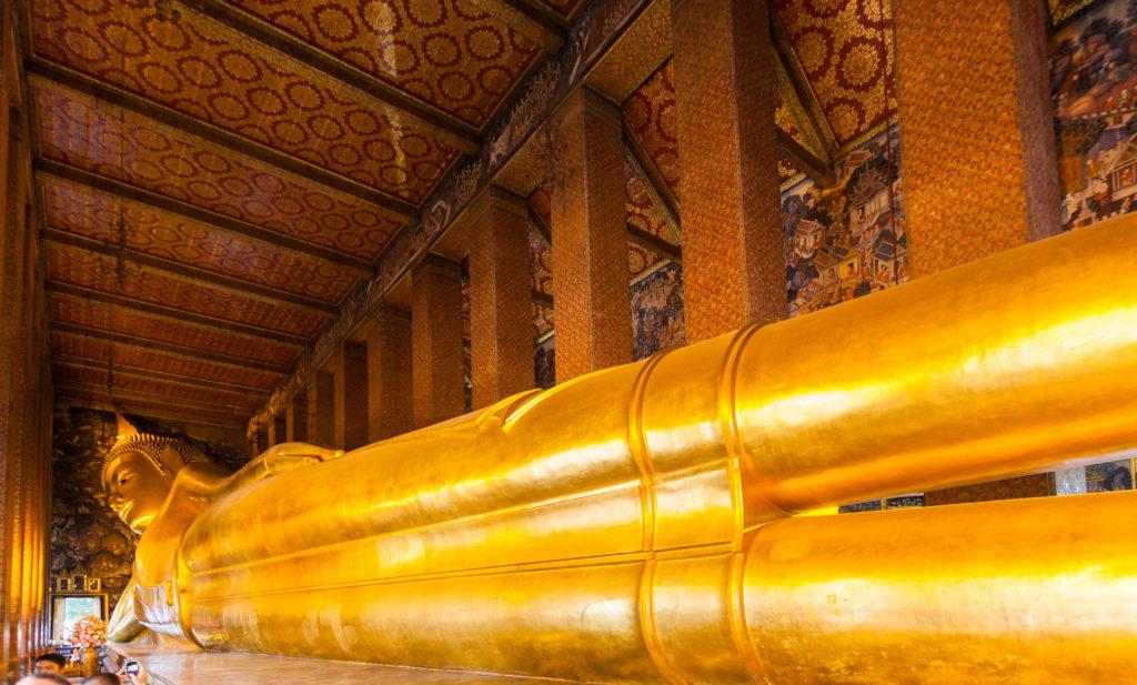 wat_pho_bangkok_tailandia_2013-08-22_dd_06