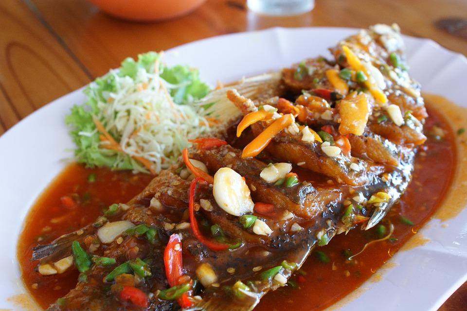 thai-food-1169750_960_720