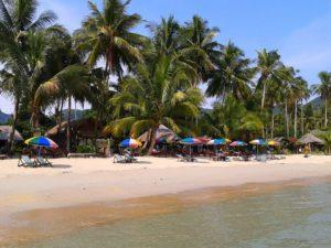 the-island-of-koh-kood-547690_960_720