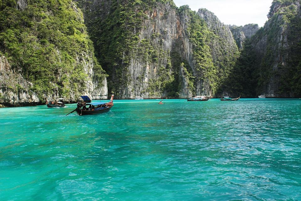 thailand-1809771_960_720-1