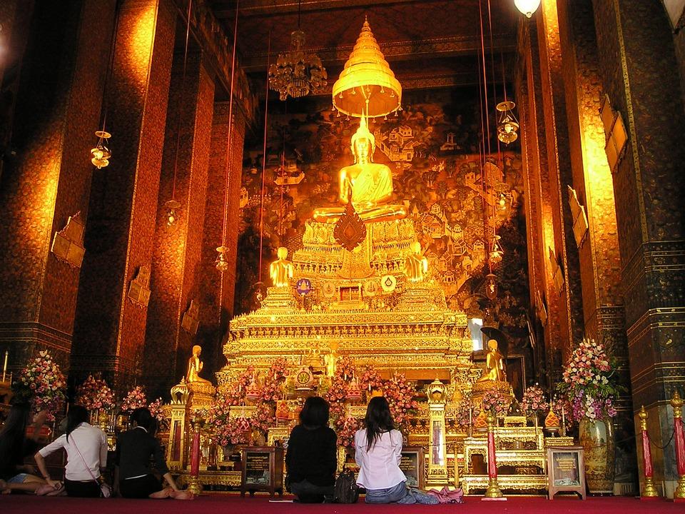 thailand-422_960_720